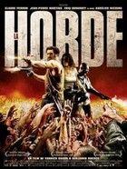 A horda (2010) online film