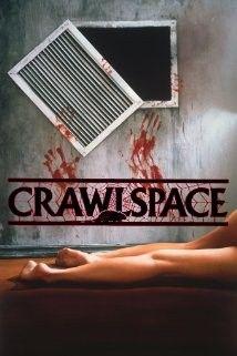 A horror háza (1986) online film