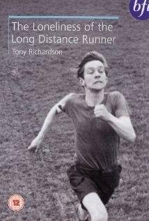A hosszútávfutó magányossága (1962) online film