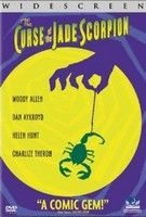 A Jade skorpió átka (2001) online film