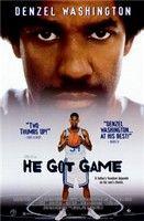 A játék ördöge (1998) online film