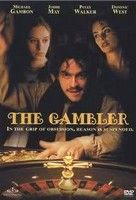 A játékos (1997) online film