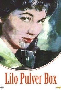 A j�t�kos (1958)