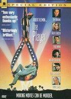 A játékos (1992) online film