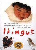 A jégmező fia (2000) online film
