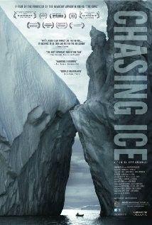 A jégvadász (2012) online film