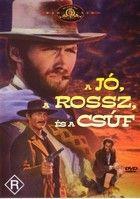 A J�, a Rossz �s a Cs�f (1966)