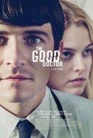 A jó orvos (2011) online film