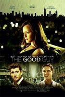 A jó pasi (2009) online film