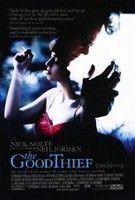 A jó rabló (2002) online film