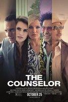 A jogász (2013) online film