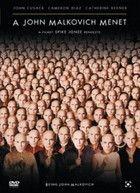 A John Malkovich menet (1999) online film