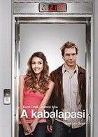 A kabalapasi (2007) online film