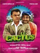 A kaktusz (2005) online film