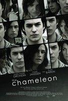 A kaméleon (2010) online film