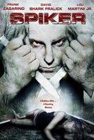 A szeg (A kampós gyilkos) (2007) online film