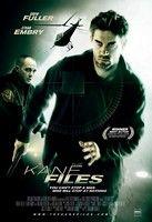 A Kane akták (2010) online film