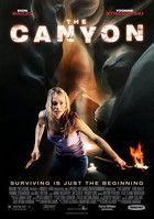 A kanyon - The Canyon (2009) online film