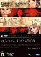A Káosz birodalma (2006) online film