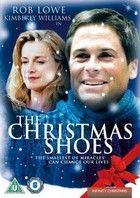 A karácsonyi cipő (2002) online film