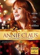 A karácsonyi vakáció (2011) online film