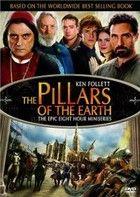 A katedrális (2010) online sorozat