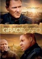 Isten kegyelméből (2010) online film
