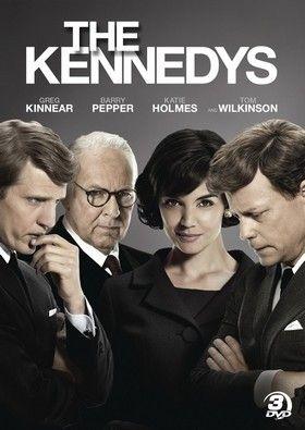 A Kennedy család sor 1. évad (2011) online sorozat