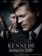 A Kennedy gyilkosság (2013) online film
