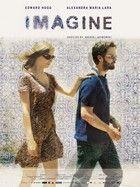A képzelet ereje (2012) online film