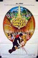 A keringőkirály (1972) online film