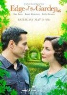 A kert végében (2011) online film