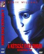 A kétszáz éves ember (1999) online film