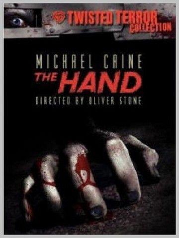 A kéz (1981) online film