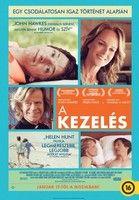A kezelés (2012) online film