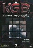A KGB titkos szex-aktái (2001) online film
