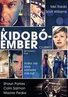 A kidobóember (2008) online film