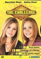 A kihívás (2003) online film