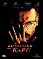 A kilencedik kapu (1999) online film
