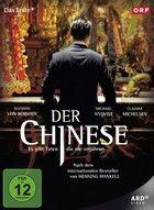 A kínai (2011) online film