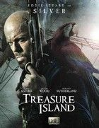 A kincses sziget (2007)