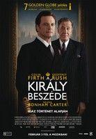 A király beszéde (2010) online film
