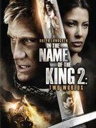 A király nevében 2. - Két világ (2011) online film