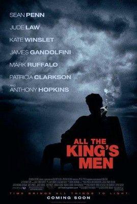 A király összes embere (2006) online film