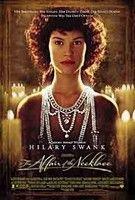 A királyné nyakéke (2001) online film