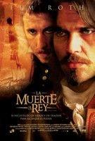 A királyt megölni (2003) online film