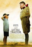 A kis áruló (2007) online film