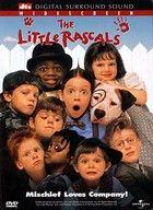 A kis gézengúzok (1994) online film