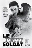 A kis katona (1963) online film
