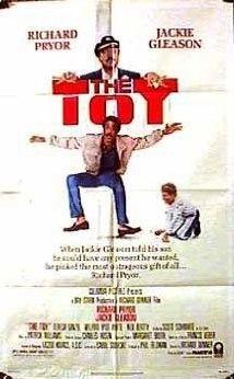 A kis terrorista és a játékszer (1982) online film
